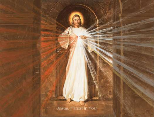 easter-divine-mercy